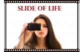 Slide of Life