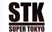 STK Super Tokyo