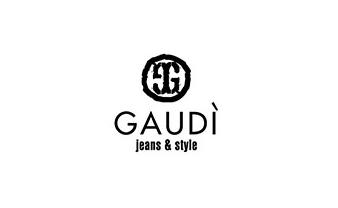 GAUDI JEANS