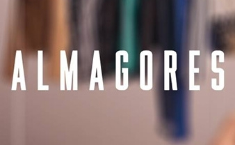 ALMAGORES