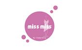 MISS MISS BY VALENTINA