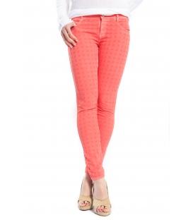 DENNY ROSE Pantalone CORALLO 46DR21000