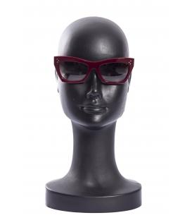CELINE Occhiali da sole donna BORDEAUX Art. CL41802
