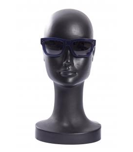 CELINE Occhiali da sole donna BLUE Art. CL41732
