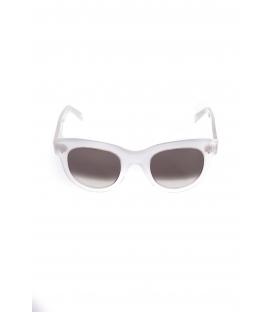 CELINE Occhiali da sole donna GHIACCIO Art. CL41053