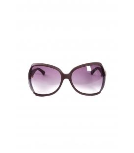 GUCCI Occhiali da sole donna BORDEAUX Art. GG3512/S