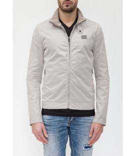 ANTONY MORATO Jacket with zip SAFARI MMCO00128 NEW