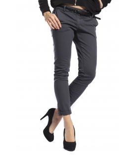 IMPERIAL Pants CINOS + PIOMBO P41873001 NEW
