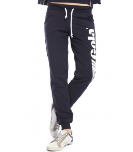 GOLA Pants with print BLUE GOD161
