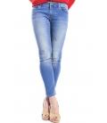 DENNY ROSE Jeans slim fit DENIM 46DR21005