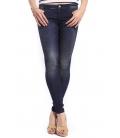 DENNY ROSE Jeans slim fit DARK DENIM 46DR21006