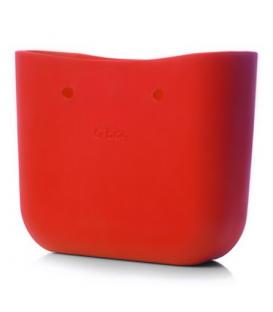 Fullspot O'bag Body Red