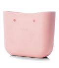 Fullspot O'bag Body Powder Pink