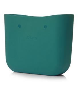 Fullspot O'bag Body Petrol Green