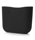 Fullspot O'bag Body Black