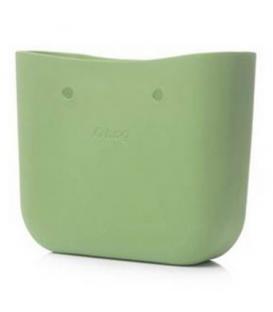 Fullspot O'bag Body Sage green