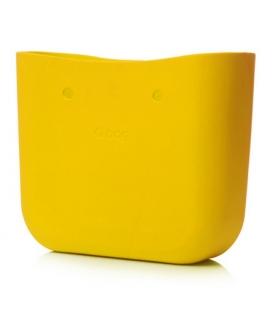 Fullspot O'bag Body Yellow '50