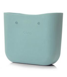 Fullspot O'bag Body Turquoise