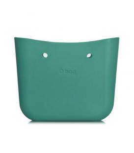 Fullspot O'bag Mini Body Petrol Green