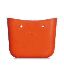 Fullspot O'bag Mini Body Apricot Orange
