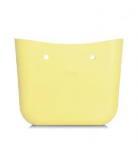 Fullspot O'bag Mini Body Yellow '50