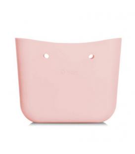 Scocca Fullspot O'bag Mini Powder Pink