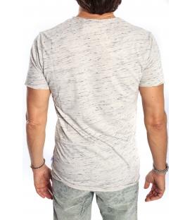 GIANNI LUPO T-shirt stampa MINIONS GRIGIO Art. 1816-19