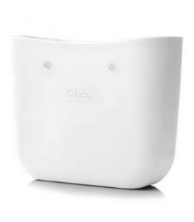 Fullspot O'bag Body White