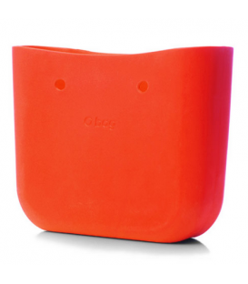 Fullspot O'bag Mini Body Apricot Orange