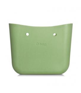 Scocca Fullspot O'bag Mini Sage green