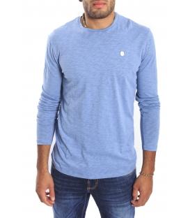Antony Morato T-shirt / Jersey basic NEBBIA MMKL00157