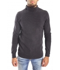Antony Morato Sweater with buttons on the neck mmsw00437