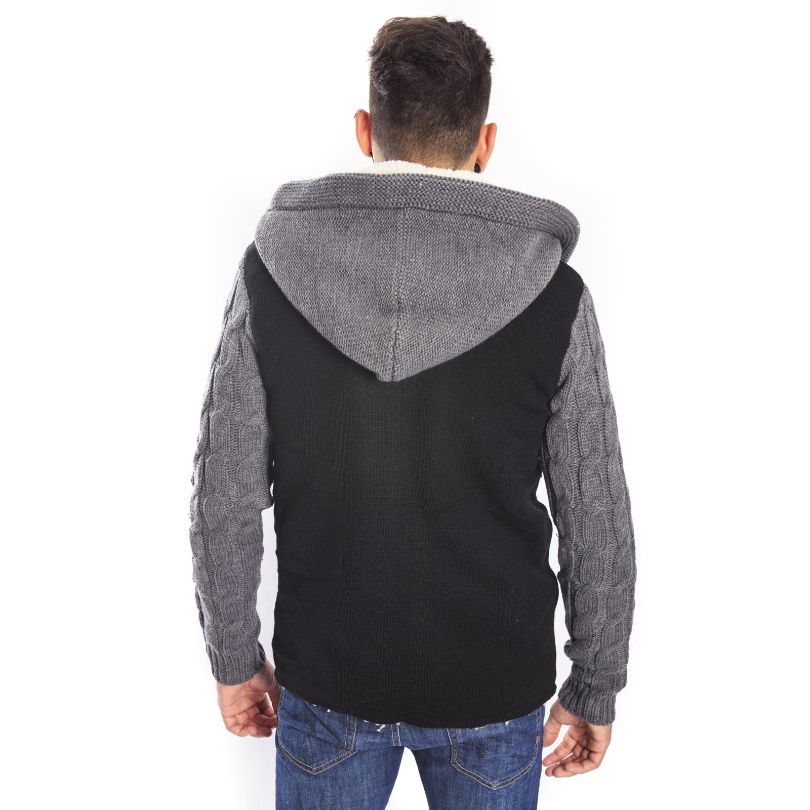 9fd71e851554 Gaudi Jeans - shirt cotton print Beige 52bu67181