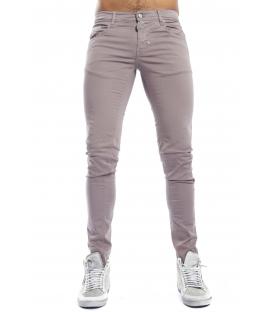 Antony Morato Jeans D. Giovanni Super Skinny Beige MMTR00081/FA800048