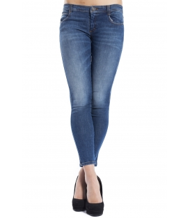 DENNY ROSE Jeans slim fit elastic DENIM 52DR21008
