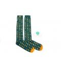 WAMS Socks in fantasy WL1 Size 41-46 MADE IN ITALY