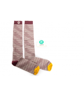 WAMS Socks in fantasy WL5 Size 41-46 MADE IN ITALY
