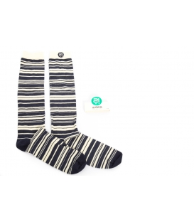 WAMS Socks in fantasy WL7 Size 41-46 MADE IN ITALY