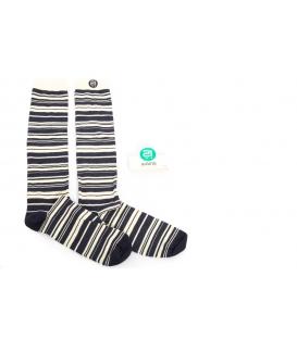 WAMS Socks in fantasy WL7 Size 41-46 MADE IN ITALY