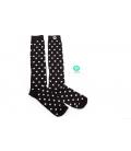 WAMS Socks in fantasy WL9 Size 41-46 MADE IN ITALY
