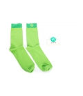 WAMS Socks in fantasy WC3 Size 41-46 MADE IN ITALY
