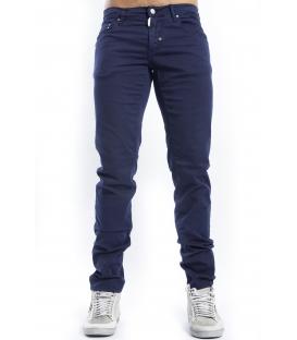 ANTONY MORATO Jeans MAN Fredo skinny BLUE DENIM MMTR00266/FA760020