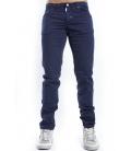ANTONY MORATO Jeans UOMO Fredo skinny BLUE DENIM MMTR00266/FA760020