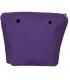 Canvas viola per O Bag