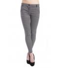 Pants woman slim fit FANTASY Art. GRU01
