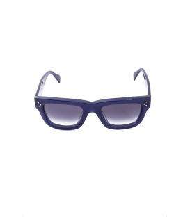 CELINE Sun glasses woman BLUE Art. CL41732