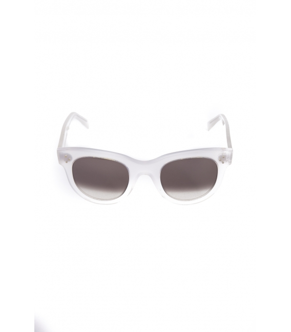 CELINE Sun glasses woman GHIACCIO Art. CL41053