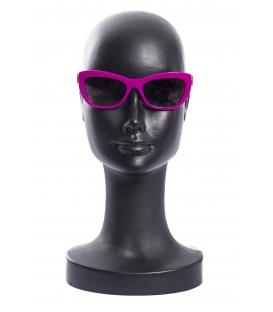 GIORGIO ARMANI Sun glasses WOMAN FUCSIA Art. 8029 5190/4Q