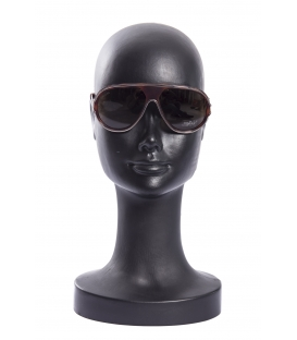 HOGAN Occhiali da sole unisex TARTARUGA Art. HO12col.525