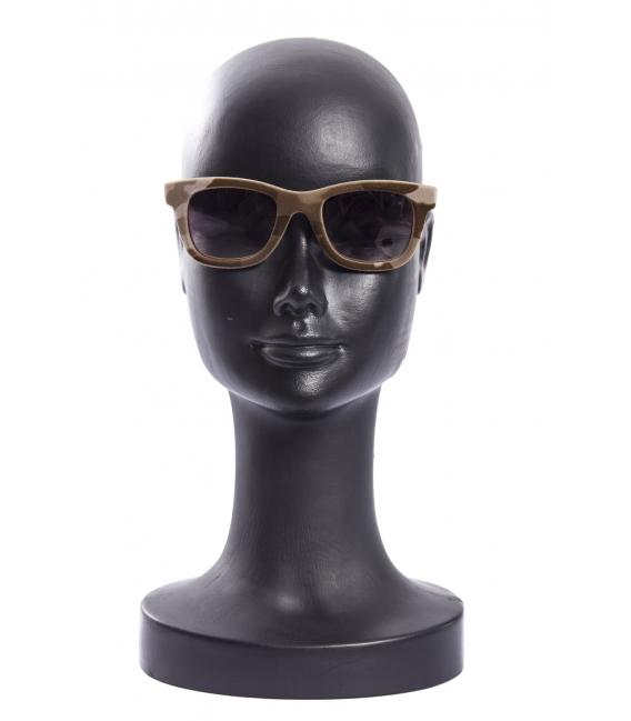 ITALIA INDEPENDENT Sun glasses unisex MILITARE Art. 090V